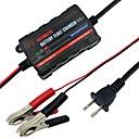 preiswerte Auto Wechselrichter-Batterieladegerät Maintainer für Autos Motorräder Boote atvs utvs pwcs rvs