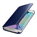 זול מגנים לטלפון & מגני מסך-מגן עבור Huawei P9 / Huawei P9 לייט / Huawei P10 Lite / Mate 10 ציפוי / מראה כיסוי מלא אחיד קשיח PC ל P10 Lite / P10 / Huawei P9 Lite