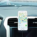 זול מחזיקים ומרכבים-מטען לרכב / מטען אלחוטי מטען USB USB מטען אלחוטי / Qi 1חיבורUSB 1 A DC 5V ל iPhone 8 Plus / iPhone 8 / S8 Plus