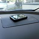 cheap Vehicle Mounts & Holders-Car Universal Mount Stand Holder Universal Silica Gel Holder