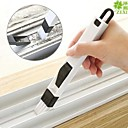cheap Building Blocks-High Quality 1pc Plastic Lint Remover & Brush Simple, Kitchen Cleaning Supplies