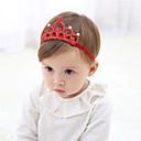 זול ילדים אביזרים לשיער-מידה אחת אודם אביזרי שיער אחרים בנות ילדים / רצועות ראש