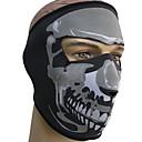 baratos Equipamentos de Proteção-008 Equipamento de proteção de motocicleta para Material de Protecção Todos Tela de pintura Exterior