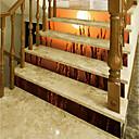 זול מדבקות קיר-מדבקות קיר מדבקות קיר מטוס מדבקות קיר דקורטיביות, נייר קישוט הבית מדבקות קיר קיר קוֹמָה