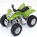 cheap Toy Motorcycles-Toy Car Toy Motorcycle Motorcycle Classic Theme Vehicles Classic Soft Plastic Boys' Kid's Gift
