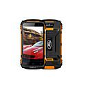 preiswerte Handys-GUO-PHONE GUOPHONE X2 5.0 Zoll Handy ( 2GB + 16GB 8 MP MediaTek MT6737 5500 mAh )