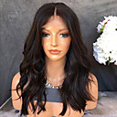 cheap Belly Dance Wear-best 150% density 13x6 glueless lace front human hair lace wigs natural hairline 100% peruvian human hair natural wave lace front wigs with baby hair