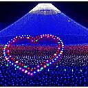 cheap Wedding Decorations-LED Light Bulbs PCB+LED Wedding Decorations Wedding / Party Evening Wedding / Birthday All Seasons