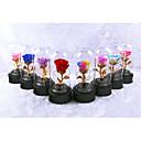 זול אספקה למסיבות-חתונה מצדדים ומתנות מפלגה - מתנות פרחוני פרחים מיובשים רומנטיקה