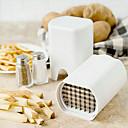 cheap Corkscrews & Openers-Kitchen Tools Plastics Multi-function / Creative Kitchen Gadget Cooking Tool Sets Cooking Utensils 1pc