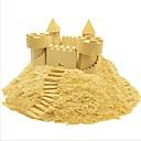 baratos Brinquedo de Praia-Brinquedos de praia Simples Interação pai-filho Requintado Castelo Fun & Whimsical Peças Adulto Dom