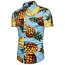 Ótimas Camisas Masculinas Estampadas