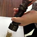 ieftine Puzzle Lemn-Ustensile de bucătărie De lemn Bucătărie Gadget creativ Herb & Spice Tools Multifuncțional 1 buc