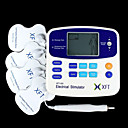 cheap Body Massager-Massager Parts Accessories Vibration Voltage Adjustable Massage Other Checked