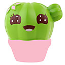cheap Masks-LT.Squishies Squeeze Toy / Sensory Toy Stress Reliever Floral Theme Stress and Anxiety Relief Office Desk Toys Relieves ADD, ADHD, Anxiety, Autism 1 pcs Classic Kid's Adults' All Boys' Girls' Toy Gift