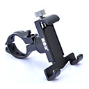 cheap Handlebars & Stems-Bike Mount / Bike Phone Mount Cycling / Bike Cycling Aluminum Alloy - Gold / Black