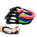 billige Mode Halskæde-Suspensionstrænere / Håndgreb Med 10 3/5 tommer (ca. 27 cm) Diameter ABS Stræk, Styrketræning, Holdbar Til Træning & Fitness
