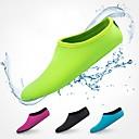 olcso Lábbeli-Neoprén zoknik Neoprén mert Felnőttek - Csúszásgátló, Nagy szilárdság, Mekoća Úszás / Búvárkodás / Szörfözés / Szabadtüdős merülés