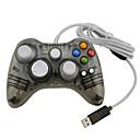 olcso Hangszórók-JRH-8611 Vezetékes játékvezérlő Kompatibilitás Xbox egy ,  Bluetooth Hordozható játékvezérlő ABS 1 pcs egység