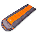 cheap Fishing Lures & Flies-DesertFox® Sleeping Bag Outdoor 12°C Mummy Bag Quick Dry Windproof for Traveling Spring Fall