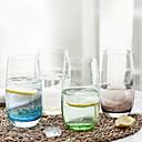 cheap Hair Braids-Drinkware Glasses Glass Heat-Insulated 4pcs