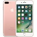 baratos Televisão-Apple iPhone 7 plus A1661 5.5inch 128GB Celular 4G - Reformado