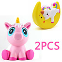 cheap Gags & Practical Jokes-MINGYUAN Stress Reliever Parent-Child Interaction / Decompression Toys / Lovely 2pcs All Gift