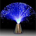זול תאורה מודרנית-1pc LED לילה אור יצירתי 5 V