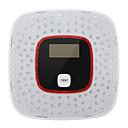 billige Sensorer-XLA-616 alarm til Hjem / Kontor