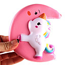 cheap Gags & Practical Jokes-Gags & Practical Joke / Stress Reliever Horse Stress and Anxiety Relief / Decompression Toys Others 1pcs Children's All Gift