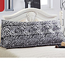 cheap Marble Track Sets-Comfortable-Superior Quality Protect waist / Bed Pillow Comfy Pillow Memory Foam Velvet