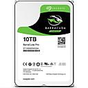billige Bluetooth/håndfritt bilsett-Seagate Laptop / Notebook Hard Disk Drive 8 TB SATA 3.0 (6 Gb / s) ST10000DM0004