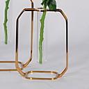 ieftine Flori Artificiale-Flori artificiale 1 ramură Clasic stil minimalist Vază Față de masă flori