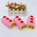 cheap Stress Relievers-Stress Reliever Cake Stress and Anxiety Relief / Comfy PORON 1 pcs Adults All Gift