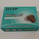 ieftine Mouse-jecpp v - 188 bte volum reglabil amplificator de sunet amplificator radio aparat auditiv