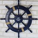 ieftine Obiecte decorative-1 buc Reșină Mediteranean pentru Pagina de decorare, Obiecte decorative / Decoratiuni interioare Cadouri