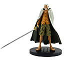 cheap Anime Action Figures-Anime Action Figures Inspired by One Piece Sanji PVC(PolyVinyl Chloride) 17 cm CM Model Toys Doll Toy All