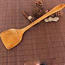 ieftine Instrumente de bucatarie Accesorii-Ustensile de bucătărie Lemn Unelte Spațiu de Cinat & Bucătărie 1 buc