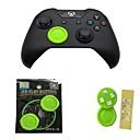 preiswerte Xbox One Zubehör-Game Controller Zubehörkits Für Xbox One / Xbox One S / Xbox One X. . Game Controller Zubehörkits PP / ABS 1 pcs Einheit