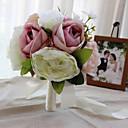 """זול מזכרות מחזיקי מפתחות-חתונה פרחים ייחודי החתונה תפאורה חתונה / חתונה חומרים מותאמים אישית 0-10 ס""""מ"""