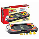 cheap Racquet Sport Toys-Toy Football Sports / Mini Parent-Child Interaction Child's Gift