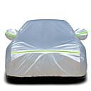 ieftine Huse De Scaun-Acoperire Integrală Coperți de autovehicule Piele Reflexiv For Hyundai Elantra Toți Anii For Toate Sezoanele
