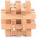 cheap Interlocking Blocks-Glossy Sports Chinese Style New Design Pieces Adults' Gift