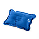 cheap Sleeping Bags & Camp Bedding-Naturehike Travel Pillow / Camping Pillow Outdoor Portable / Lightweight / Compact Terylene / Suede 42*28*12 cm Camping / Traveling All Seasons