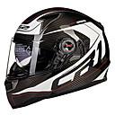 billige Ryggsekker og sekker-LS2 FF396 Heldekkende Voksen Unisex Motorsykkel hjelm Vannavstøtende / Anti-Friction / Støtsikker