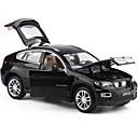 זול מכוניות צעצוע-מכוניות צעצוע SUV מכונית עיצוב חדש מתכת פלדה לילד מתבגר כל בנים בנות צעצועים מתנות 1 pcs