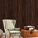 cheap Wallpaper-Wallpaper Vinylal Wall Covering - Self adhesive Striped / Art Deco