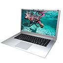 abordables Auriculares-Easyfun Portátil cuaderno NG156 15.6 pulgada IPS Intel cereza Trail 2GB DDR3 32GB Intel HD 2 GB Windows 10