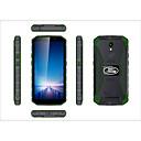 "preiswerte Fenstervorhänge-GUO-PHONE Guophone XP9800 5.5 Zoll "" 4G Smartphone ( 2GB + 16GB 8 mp Andere 6500 mAh mAh ) / 1280x720"