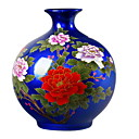 ieftine Obiecte decorative-1 buc Lemn stil minimalist pentru Pagina de decorare, Decoratiuni interioare Cadouri